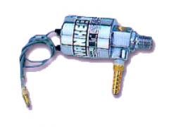 Truck / Trailer / Heavy Duty Air Horn Parts for Auto Exterior Accessories made by Everplus Car Horn Co., LTD. 永盈企業股份有限公司 - MatchSupplier.com