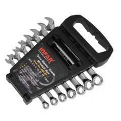 General Tools Wrench Set for Repair Tool Set / Kit made by INFAR INDUSTRIAL CO., LTD. 	英發企業股份有限公司 - MatchSupplier.com