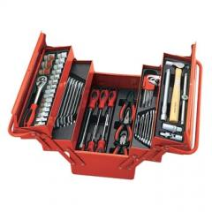 General Tools Tool Storage/Trolley for Repair Tool Set / Kit made by INFAR INDUSTRIAL CO., LTD. 	英發企業股份有限公司 - MatchSupplier.com