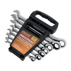 General Tools Ratchet Tool Set for Repair Tool Set / Kit made by INFAR INDUSTRIAL CO., LTD. 	英發企業股份有限公司 - MatchSupplier.com