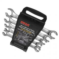 General Tools Flare Nut Wrench Set for Repair Tool Set / Kit made by INFAR INDUSTRIAL CO., LTD. 	英發企業股份有限公司 - MatchSupplier.com