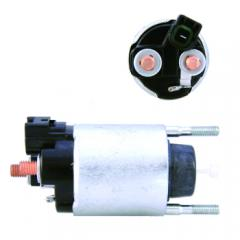 Automobile Solenoids for Electrical Parts made by CAR MATE Auto E-goods Maker Co., Ltd. 車祐企業有限公司 - MatchSupplier.com