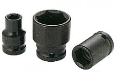 Automobile Impact Socket for Pneumatic (Air) Tools made by Hexa Tools  CO., LTD. 六宏工業股份有限公司 - MatchSupplier.com