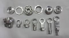 Truck / Trailer / Heavy Duty Shock Absorber Parts for Suspension & Steering Systems made by HUASHIDUEN ENTERPRISE CO., LTD. 華事頓企業有限公司 - MatchSupplier.com