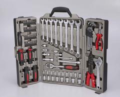 Industrial Machine / Equipment Socket Wrench Set for Repair Tool Set / Kit made by Eagle Tool Co, Ltd. 益宏工具股份有限公司 - MatchSupplier.com