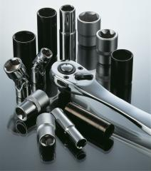 Bicycle / Motorcycle Socket Set for Repair Tool Set / Kit made by Eagle Tool Co, Ltd. 益宏工具股份有限公司 - MatchSupplier.com