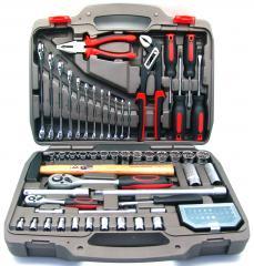 General Tools General Tools Kit for Repair Tool Set / Kit made by Eagle Tool Co, Ltd. 益宏工具股份有限公司 - MatchSupplier.com
