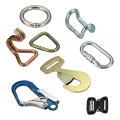 Truck / Trailer / Heavy Duty Hook for Auto Exterior Accessories made by  GOOD SUCCESS CORP. 川浩企業股份有限公司 - MatchSupplier.com
