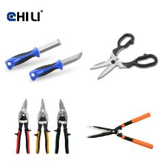 General Tools Cutters Tools for Repair Hand Tools made by CHILI DEVELOPMENT CO.,LTD.   騏勵開發股份有限公司 - MatchSupplier.com