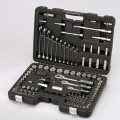 General Tools Socket Sets for Repair Tool Set  made by EASEN HARDWARE CORP. 昱盛工業股份有限公司 - MatchSupplier.com