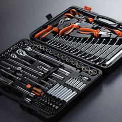 General Tools Bit Set for Repair Tool Set / Kit made by EASEN HARDWARE CORP. 昱盛工業股份有限公司 - MatchSupplier.com