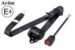 4x4 Pick Up Retractable Seat Belt for Auto Interior  Accessories made by Red Wood Enterprise Co., Ltd. 彰茂企業股份有限公司 - MatchSupplier.com