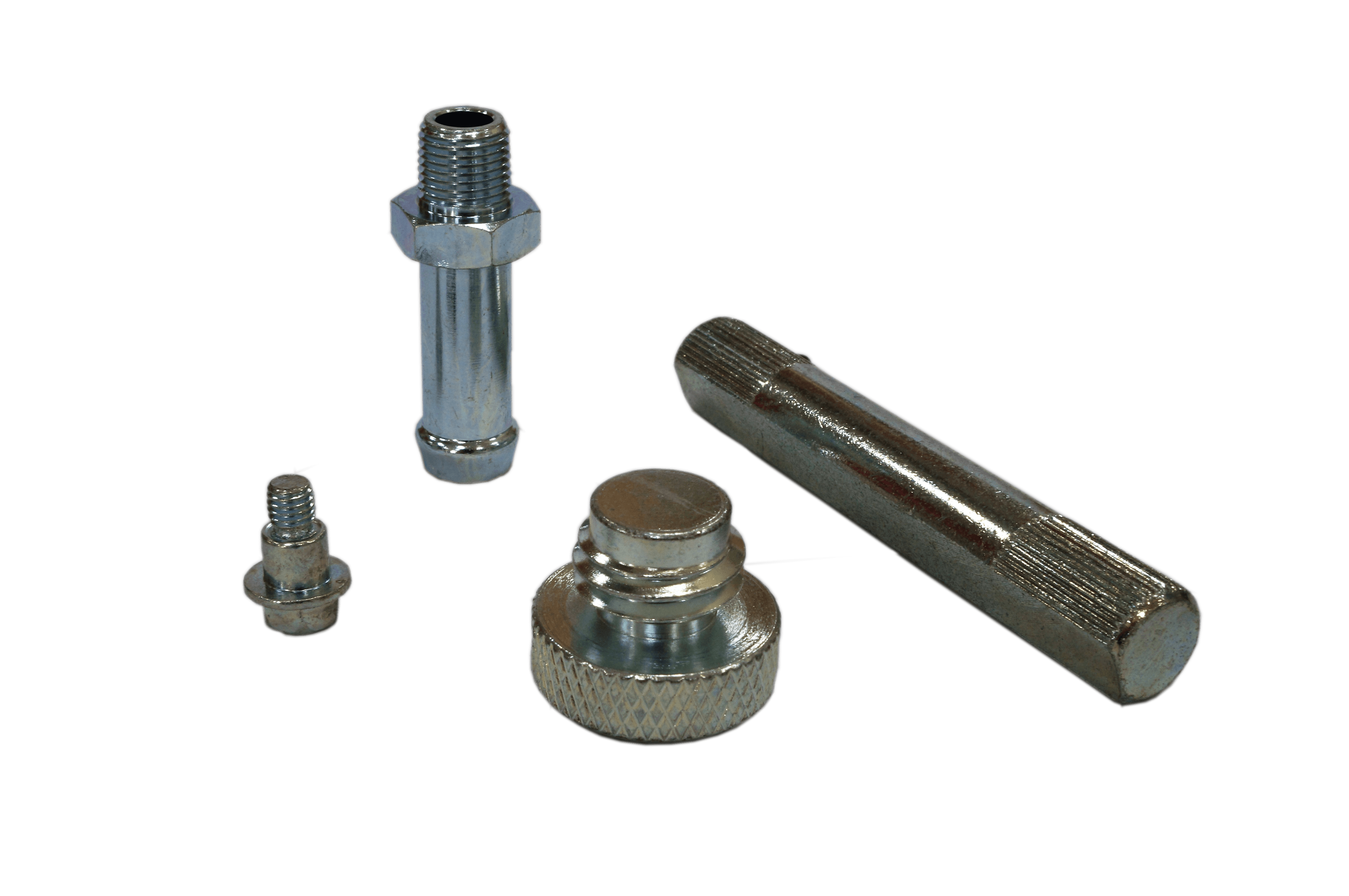 4x4 Pick Up Bolts for Vehicle Fastener made by Sunny Screw Industry 三能螺栓工業股份有限公司 - MatchSupplier.com
