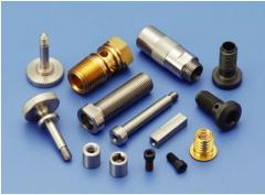 Automobile Screw for Vehicle Fastener made by HOSHENG PRECISION HARDWARE CO., LTD. 和昇精密五金工業社 - MatchSupplier.com