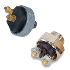 Automobile Pressure / Sensor Switch for Switch & Harness made by FUNCTION ELECTRIC INC. 豐信電機有限公司 - MatchSupplier.com