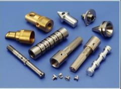 Industrial Machine / Equipment Air Hydraulic Equipment Parts for Repair / Maintenance Equipment made by HOSHENG PRECISION HARDWARE CO., LTD. 和昇精密五金工業社 - MatchSupplier.com