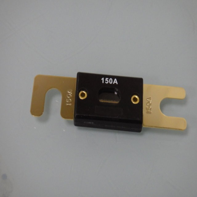 4x4 Pick Up Fuses Series for Electrical Parts made by CHE YEN INDUSTRIAL CO., LTD. 啟運興業股份有限公司 - MatchSupplier.com