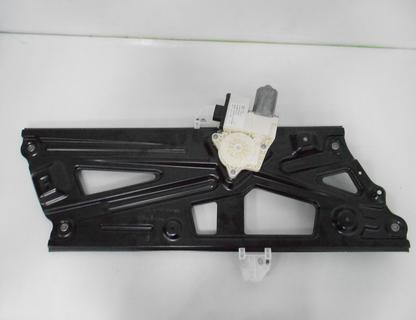 Truck / Trailer / Heavy Duty Window Regulator for Body Parts System made by KUO CHUAN PRECISION IND .CO ., LTD. 國全精密工業股份有限公司 - MatchSupplier.com