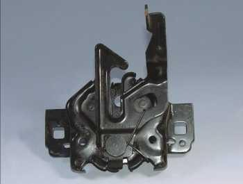4x4 Pick Up Hood Latch for Body Parts made by KUO CHUAN PRECISION IND .CO ., LTD. 國全精密工業股份有限公司 - MatchSupplier.com