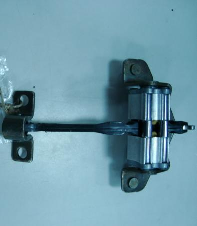 Truck / Trailer / Heavy Duty Door Check for Body Parts made by KUO CHUAN PRECISION IND .CO ., LTD. 國全精密工業股份有限公司 - MatchSupplier.com