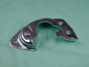 4x4 Pick Up Door Striker for Body Parts System made by KUO CHUAN PRECISION IND .CO ., LTD. 國全精密工業股份有限公司 - MatchSupplier.com