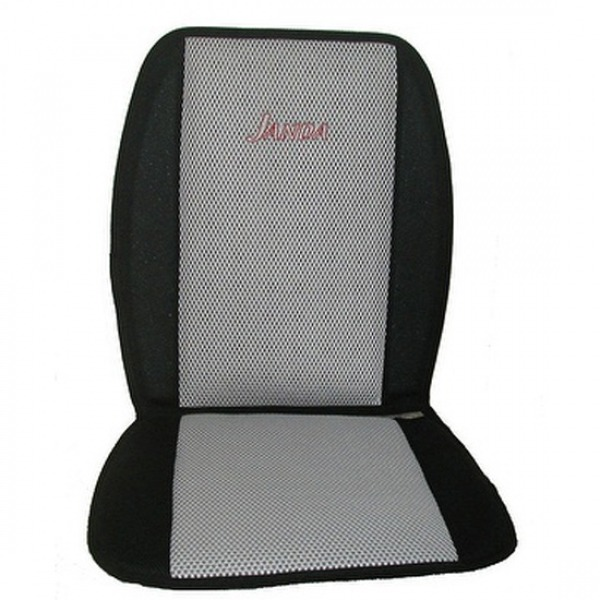 Automobile Car Cushions for Auto Interior  Accessories made by CHAN TA FENG AUTO PRODUCTS CO., LTD. 展達豐汽車用品有限公司 - MatchSupplier.com