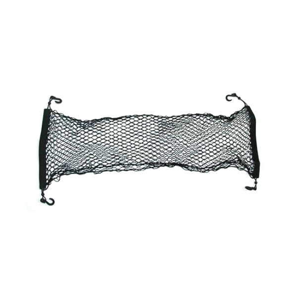 Automobile Cargo nets for Auto Interior  Accessories made by CHAN TA FENG AUTO PRODUCTS CO., LTD. 展達豐汽車用品有限公司 - MatchSupplier.com