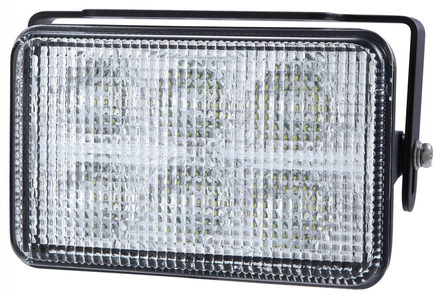 Agricultural / Tractor Work Lamp for Lighting Series made by Sirius Light Technology Co., LTD 南勝企業股份有限公司 - MatchSupplier.com