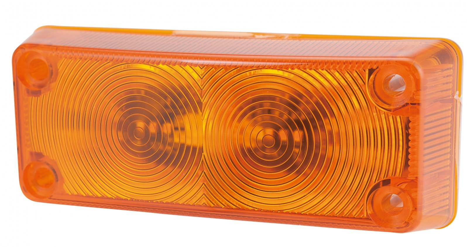 Truck / Trailer / Heavy Duty Marker Lamp for Lighting Series made by Sirius Light Technology Co., LTD 南勝企業股份有限公司 - MatchSupplier.com