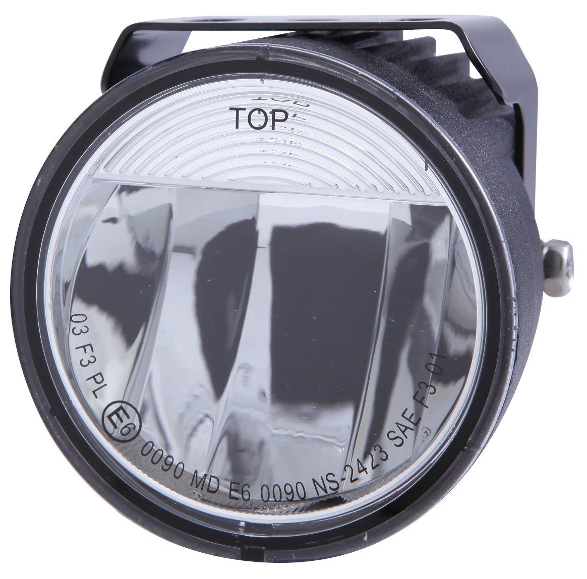 Automobile Fog Lamps for Lighting Series made by Sirius Light Technology Co., LTD 南勝企業股份有限公司 - MatchSupplier.com