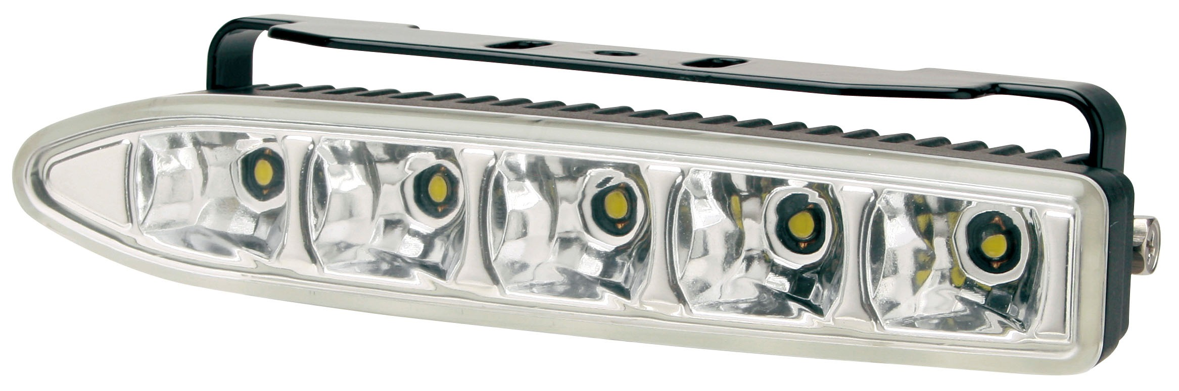 Automobile LED Daytime Running Lights for Lighting Series made by Sirius Light Technology Co., LTD 南勝企業股份有限公司 - MatchSupplier.com