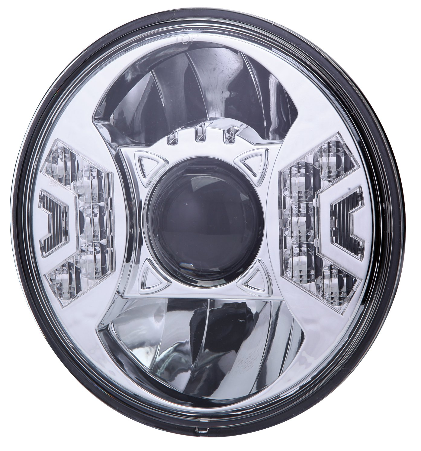 Automobile Headlights for Lighting Series made by Sirius Light Technology Co., LTD 南勝企業股份有限公司 - MatchSupplier.com