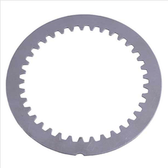 Automobile Clutch Disc for Transmission Systems made by Willy Enterprise Co., LTD. 緯奕工業股份有限公司 - MatchSupplier.com