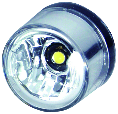 Bus LED Position Lamp for Lighting Series made by NIKEN Vehicle Lighting Co., LTD. 首通股份有限公司 - MatchSupplier.com