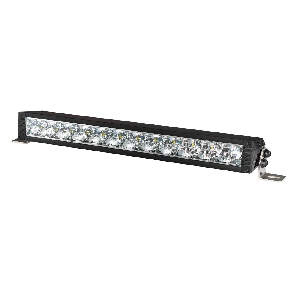 Agricultural / Tractor LED Light Bar for Lighting Series made by NIKEN Vehicle Lighting Co., LTD. 首通股份有限公司 - MatchSupplier.com