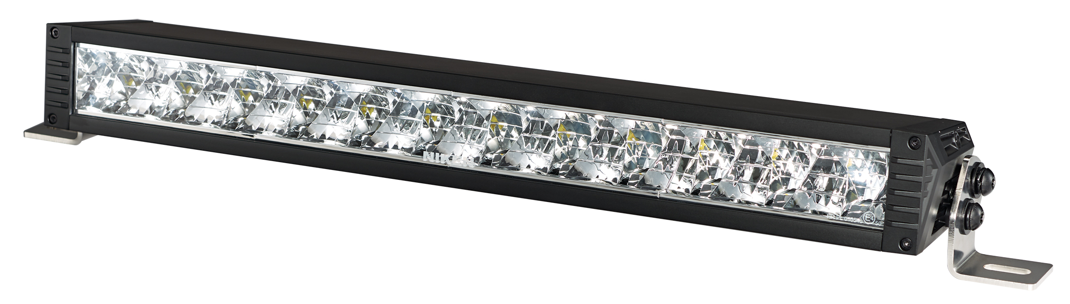 Bus LED Light Bar for Lighting Series made by NIKEN Vehicle Lighting Co., LTD. 首通股份有限公司 - MatchSupplier.com