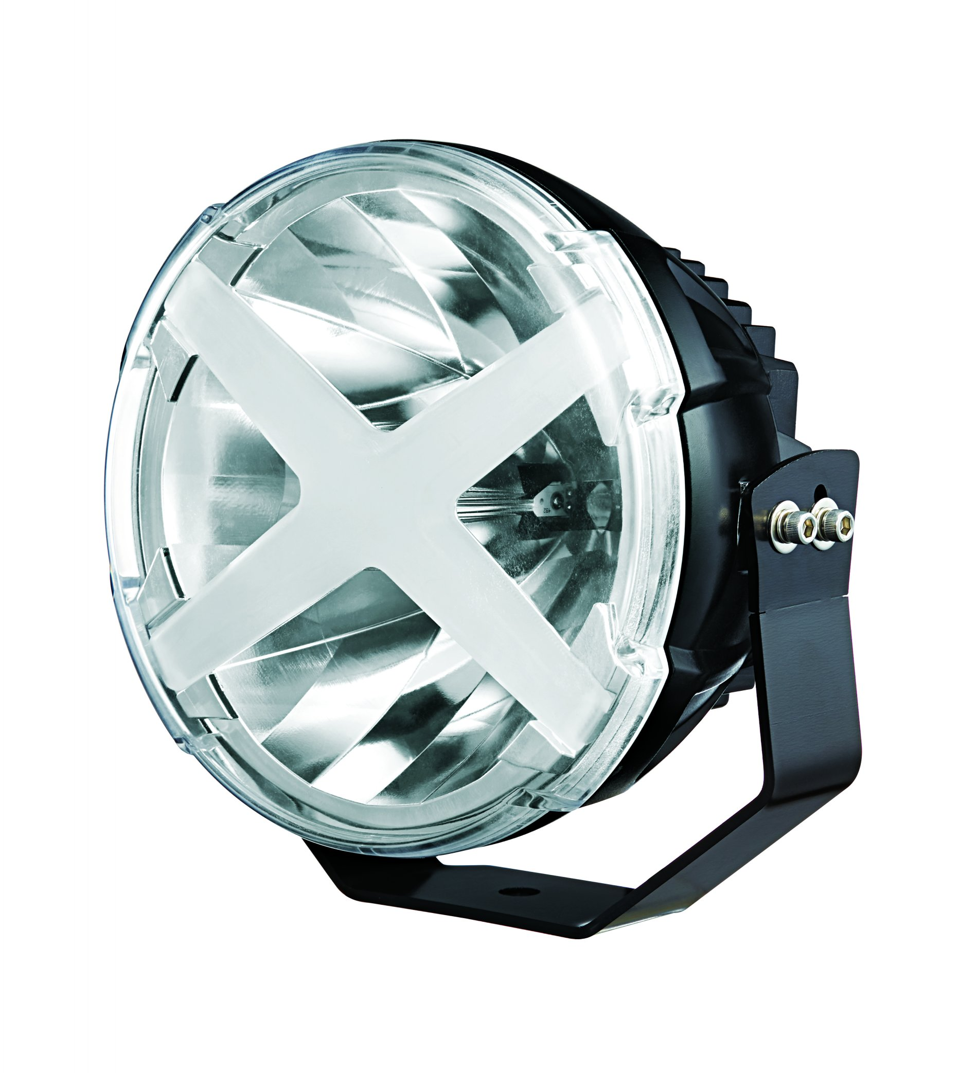 Bus LED Driving Lamp for Lighting Series made by NIKEN Vehicle Lighting Co., LTD. 首通股份有限公司 - MatchSupplier.com