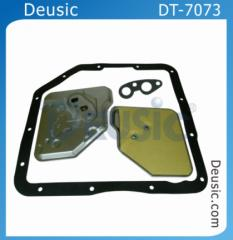 Automobile Transmission Filter for Fuel Systems & Engine Fittings made by Deusic Autoparts Co., LTD. 德斯汽配有限公司 - MatchSupplier.com
