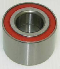 Automobile Wheel Bearing for Wheels / Tires Parts made by MIIN LUEN MANUFACTURE CO., LTD. 銘崙企業有限公司 - MatchSupplier.com