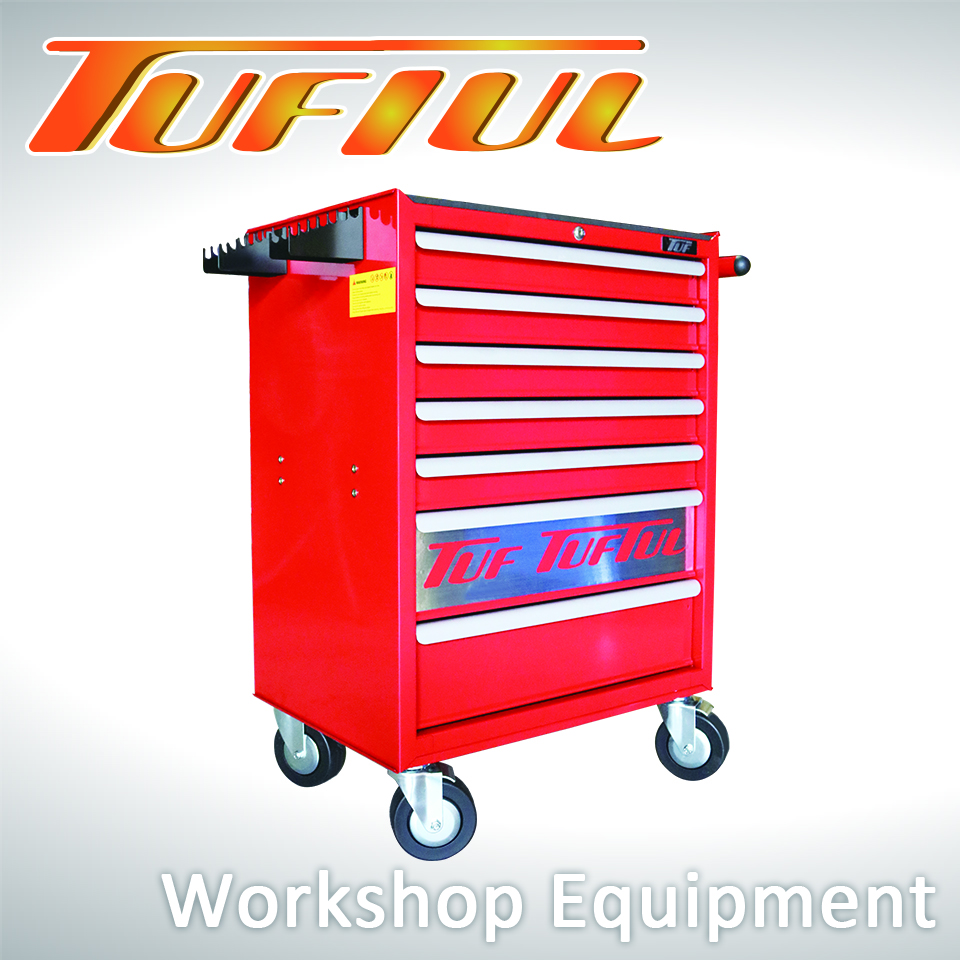 Automobile Workshop Equipment for Repair Tool Set  made by Chian Chern Tool Co., Ltd. 阡宸工具有限公司 - MatchSupplier.com