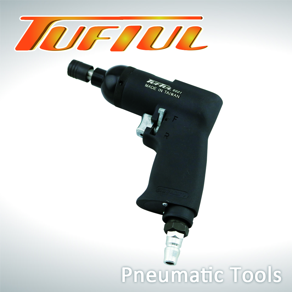 General Tools Air Screwdriver for Pneumatic (Air) Tools made by Chian Chern Tool Co., Ltd. 阡宸工具有限公司 - MatchSupplier.com