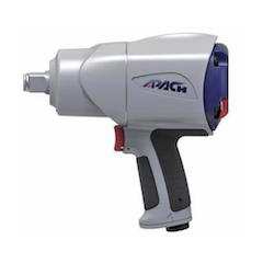 Automobile Air Impact Wrench for Pneumatic (Air) Tools made by Apach Industrial Co., LTD 力偕實業股份有限公司 - MatchSupplier.com