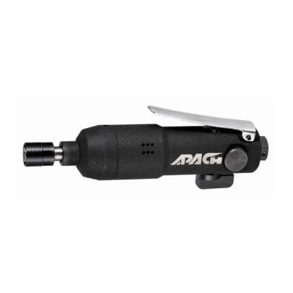 Automobile Air Screwdriver for Pneumatic (Air) Tools made by Apach Industrial Co., LTD 力偕實業股份有限公司 - MatchSupplier.com
