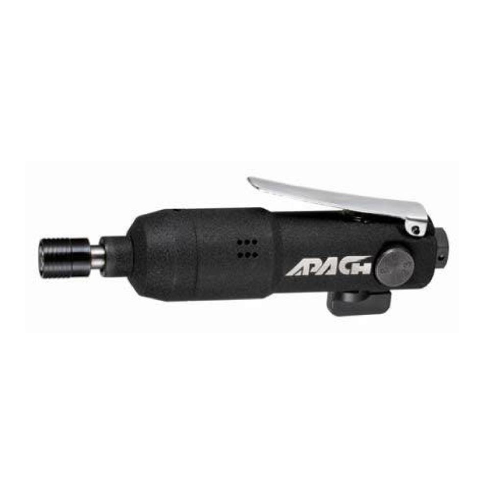 Industrial Machine / Equipment Air Screwdriver for Pneumatic (Air) Tools made by Apach Industrial Co., LTD 力偕實業股份有限公司 - MatchSupplier.com