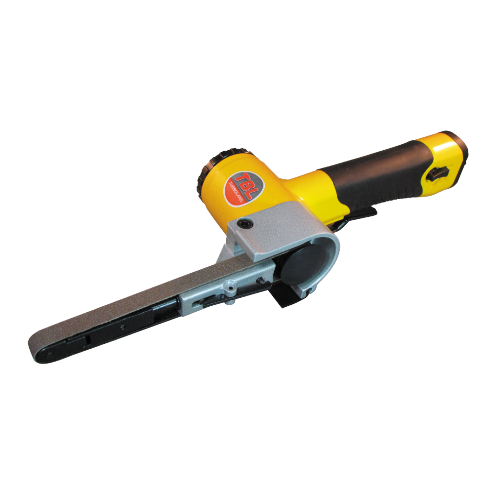General Tools Air Sander for Pneumatic (Air) Tools made by TBL Leadvane Industrial Co., Ltd  利釩股份有限公司 - MatchSupplier.com