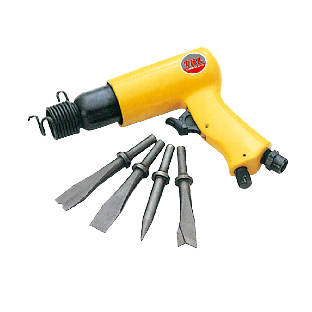 Truck / Agricultural / Heavy Duty Air Hammer for Pneumatic (Air) Tools made by TBL Leadvane Industrial Co., Ltd  利釩股份有限公司 - MatchSupplier.com