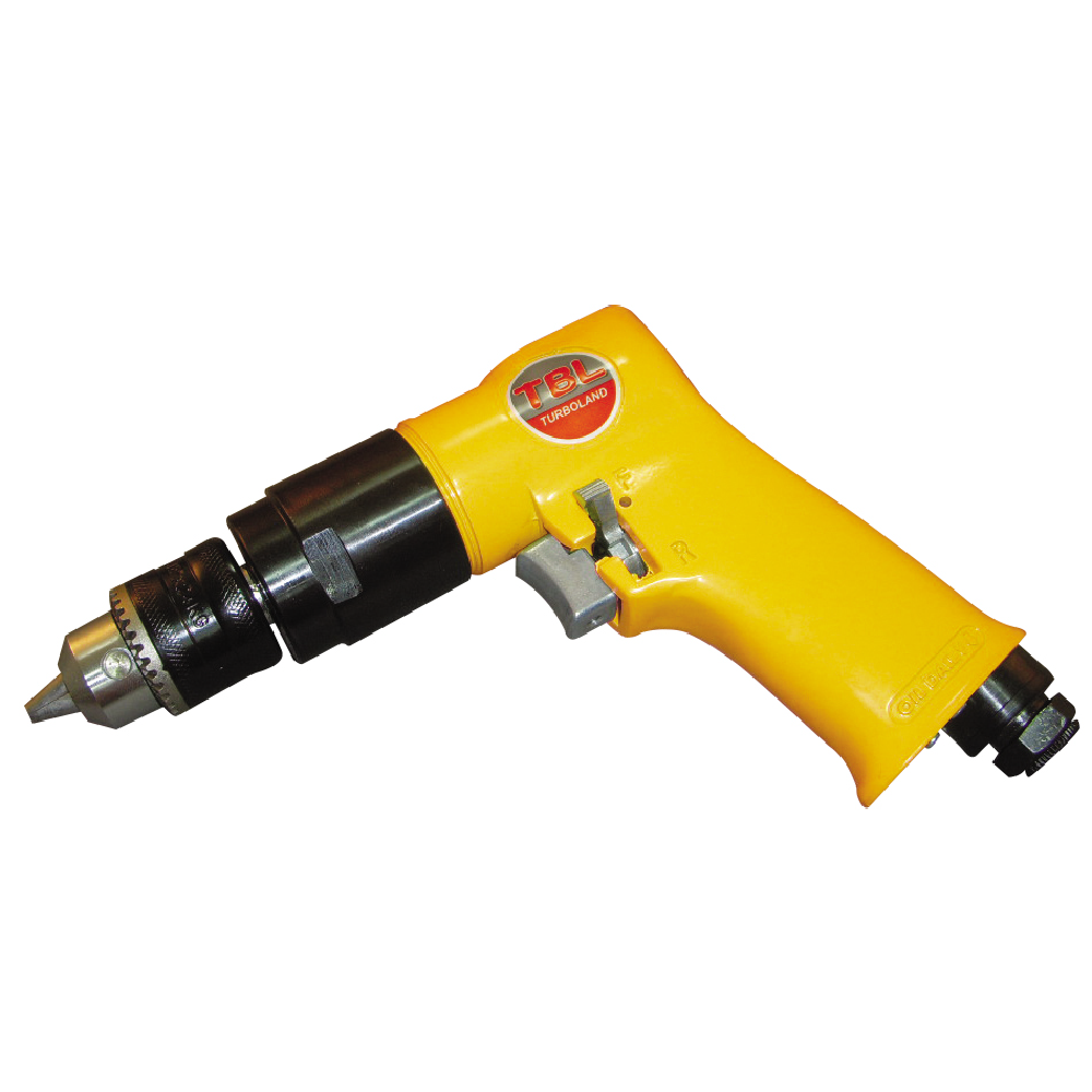 Truck / Agricultural / Heavy Duty Air Drill for Pneumatic (Air) Tools made by TBL Leadvane Industrial Co., Ltd  利釩股份有限公司 - MatchSupplier.com