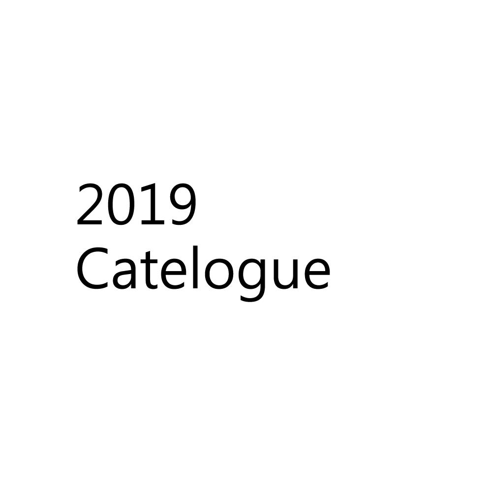 General Tools 2020 Catalogue for Repair Hand Tools made by OGC TORQUE CO., LTD.和嘉興精密有限公司 - MatchSupplier.com
