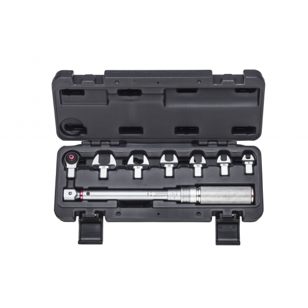 Truck / Agricultural / Heavy Duty Torque Wrench Set for Repair Hand Tools made by OGC TORQUE CO., LTD.和嘉興精密有限公司 - MatchSupplier.com