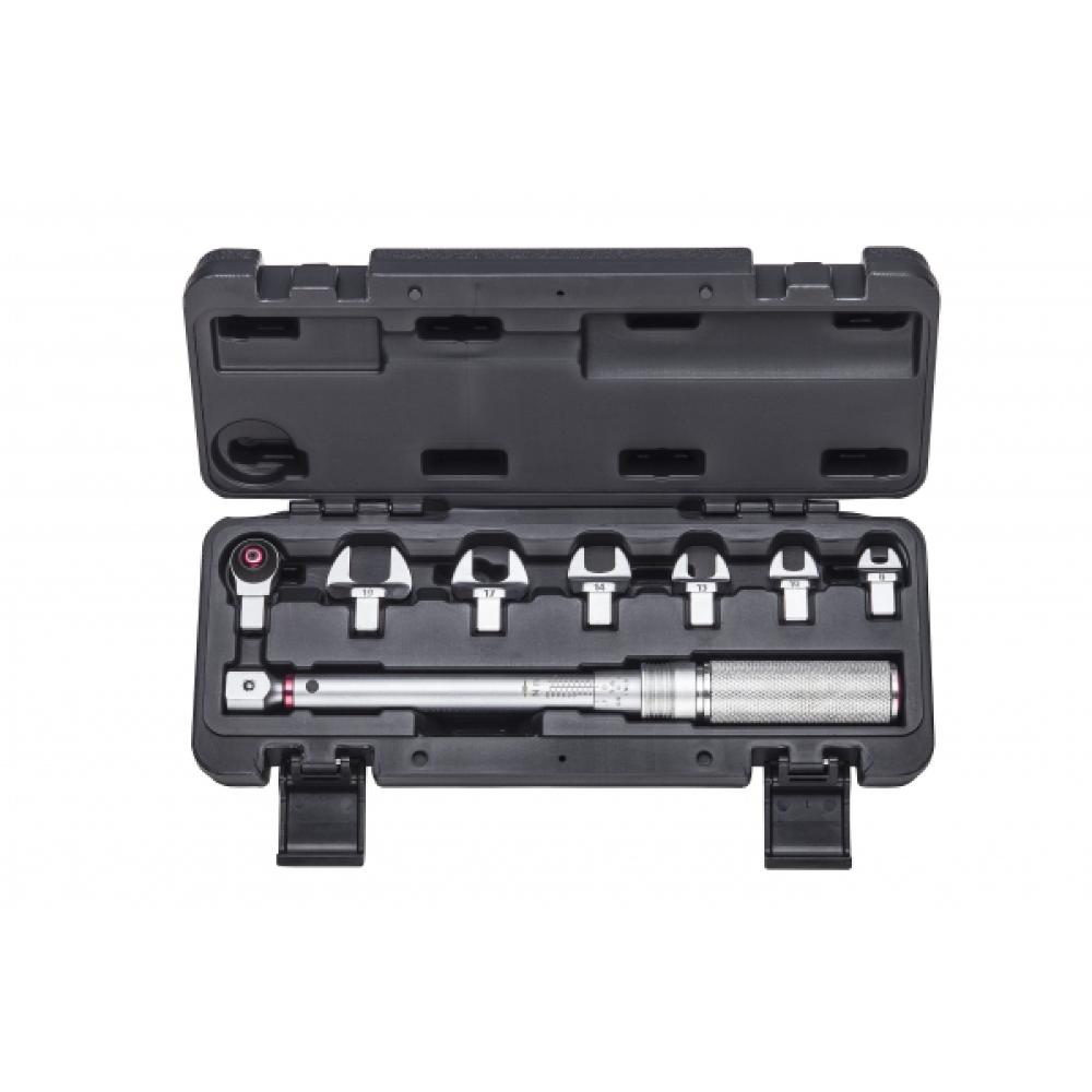Industrial Machine / Equipment Torque Wrench Set for Repair Hand Tools made by OGC TORQUE CO., LTD.和嘉興精密有限公司 - MatchSupplier.com